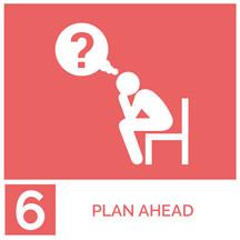 Step 06.jpg