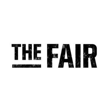 The Fair.jpg