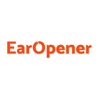 EarOpener.jpg