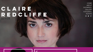 Claire Redcliffe.jpg