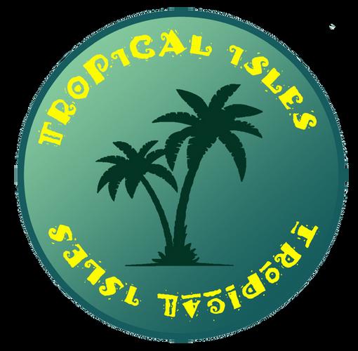 3_Tropical Isles.png
