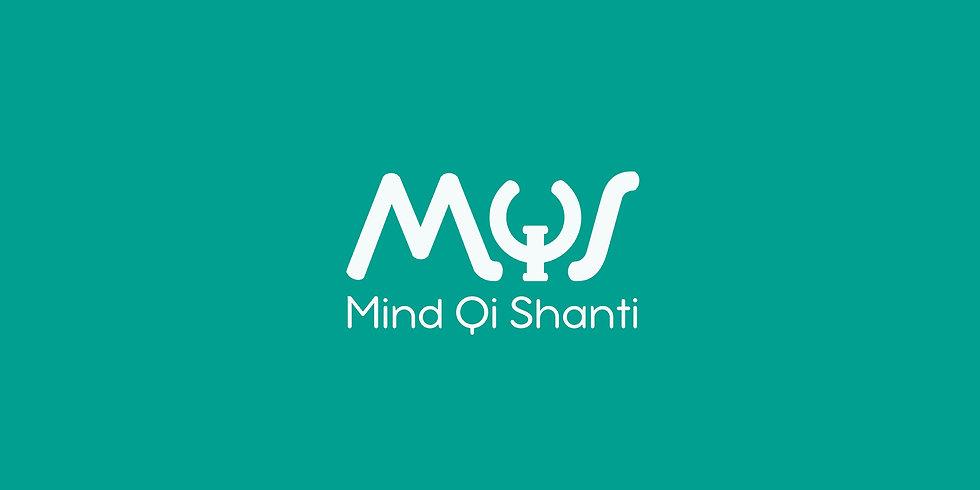 Mind Qi Shanti