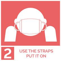 Step 02.jpg