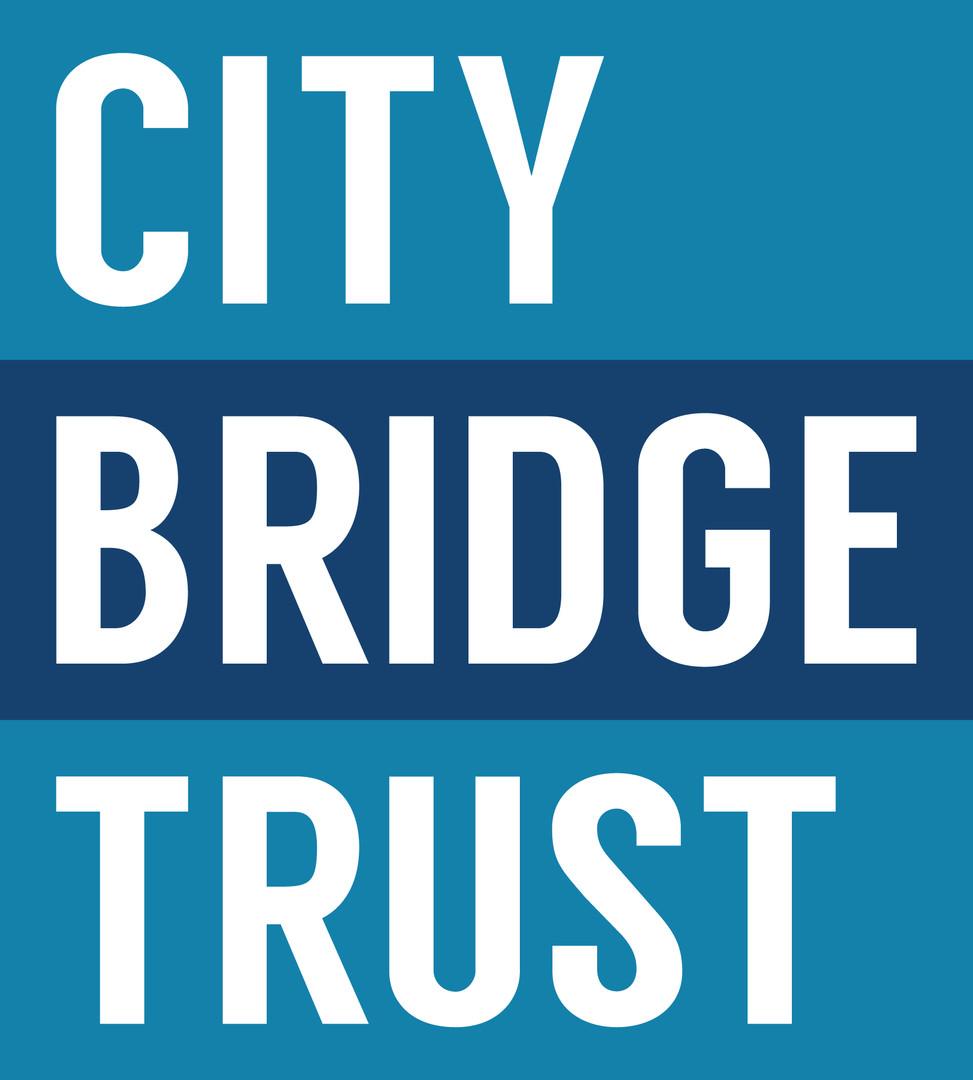 2_City_Bridge_logo.jpg
