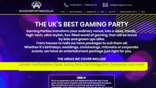 Gaming Parties.jpg