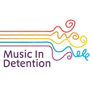 Music In Detention.jpg