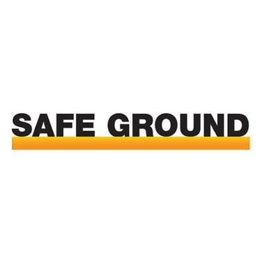 Safe Ground.jpg