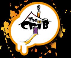 1_Crib_Logo.png
