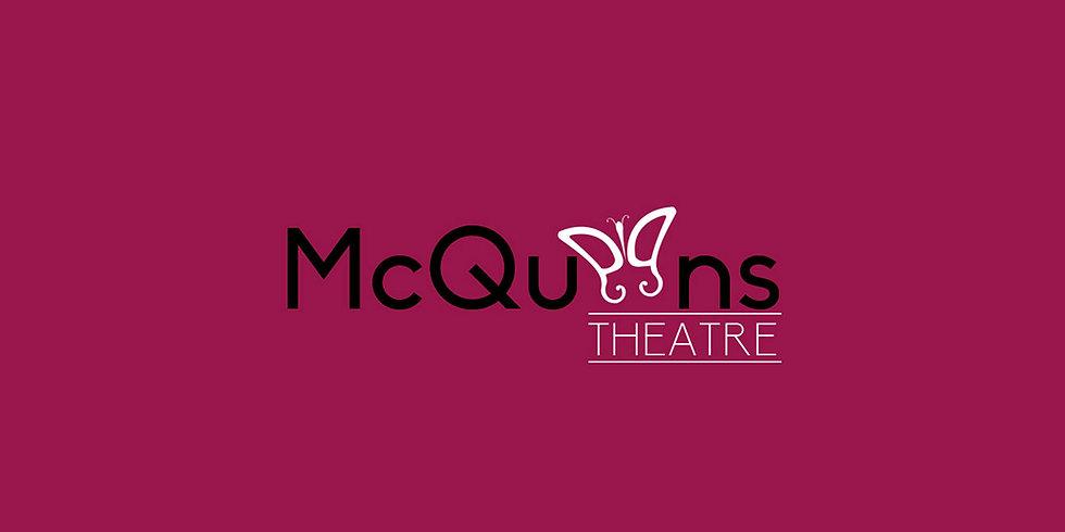 McQueens Theatre