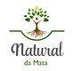 LOGO NATURAL DA MATA COLORIDO TRANSPARENTE.png