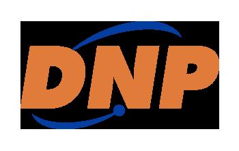 Logo-DNP-web-1