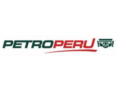 Logo_petroperu_2005
