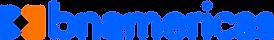 Logo nuevo-04 (002).png