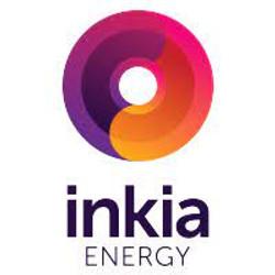 inkia energy