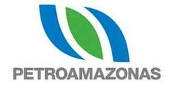 logo_petroamazonas