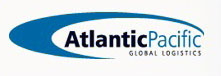 atlantic_pacific_logistics_solutions