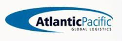 atlantic_pacific_logistics_solutions