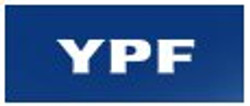 YPF_logo_115x49[1]