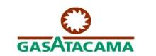 LogoGasatacama