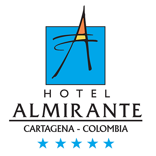 HotelAlmirante_0011