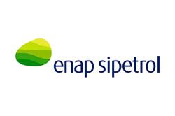 Logo-Enap-Sipetrol-stand-Martín-Cittadini