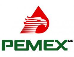 pemex1-300x233