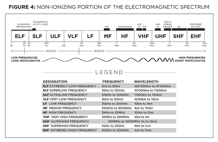 Figure4-Spectrum-01 2.jpg