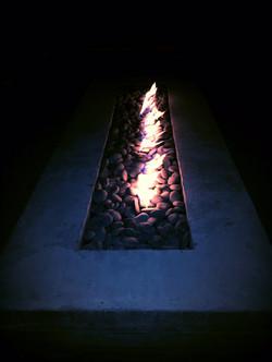 linear firepit sample 1.JPG