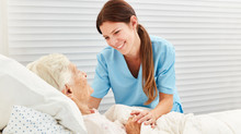 Hospice Valuations: Addus HomeCare's Acquisition of Queen City Hospice