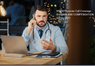 BFMV Physician Call Coverage Burden and Compensation Survey 2021