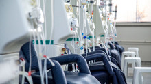 Dialysis Valuations: American Renal Associates Acquired by PE Firm