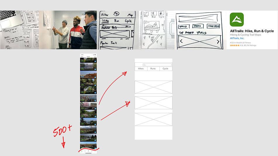 P3-Presentation.009.jpeg