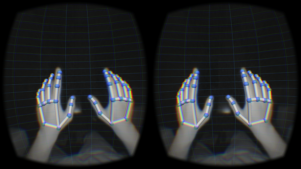 leap-motion-ar-overlay.png