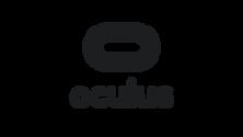 04_Oculus-Full-Lockup-Vertical-Black.png