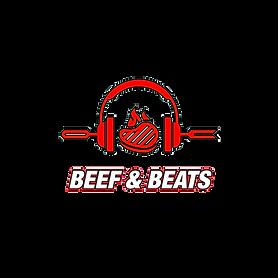 Logo_Beef&Beats-1.png