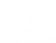 rene_ablaze_white_logo.png