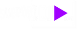 Logo - SupportYourDJ TRANSPARENT WEISS.png