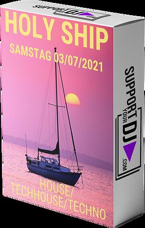 Holy Ship Box_edited.png