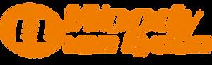 Logo - Woody van Eyden (alternative).png