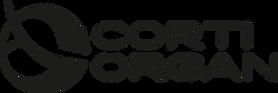 cortiorgan_logo_block.png