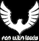 Logo_&_alias.png