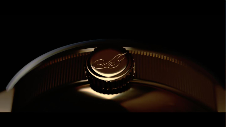 Screen Shot 2020-04-16 at 9.29.56 PM