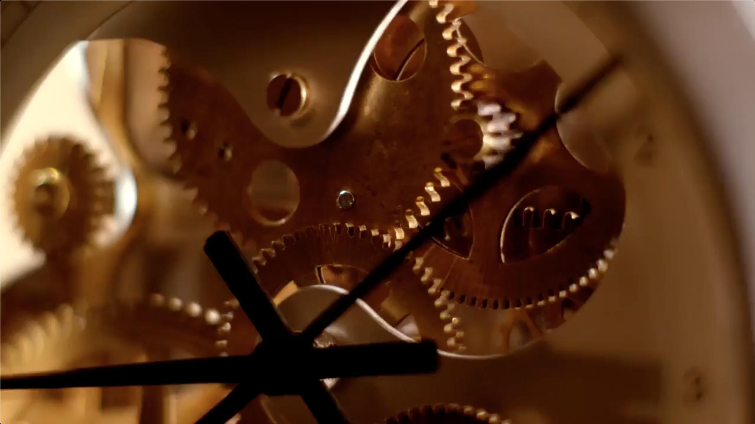 Screen Shot 2020-04-30 at 4.53.18 PM