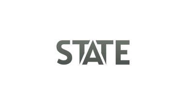 STATE_Logo_Gradient.png