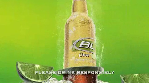 Budlight Lime
