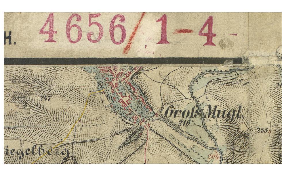 Großmugl_1873.jpg