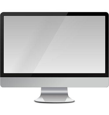 écran iMac