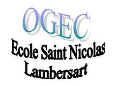 logo OGEC.jpg