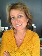 Géraldine Helinck