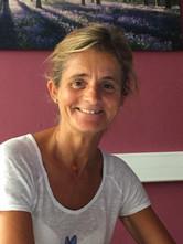 Valérie Beun
